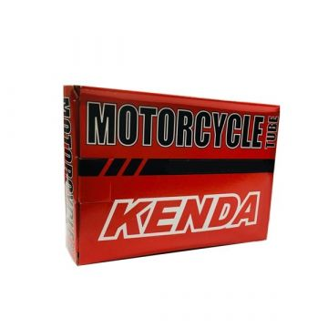 KENDA TUBE-2.50/2.75-16-TR4