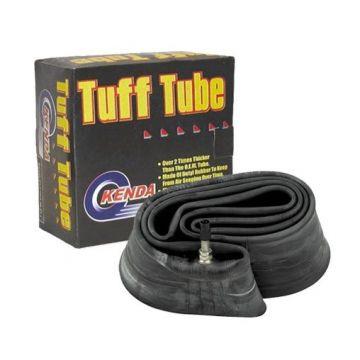 KENDA TUFF TUBE-110/100-18
