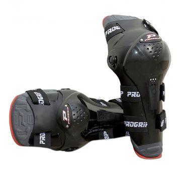 Progrip Knee Protector - Black