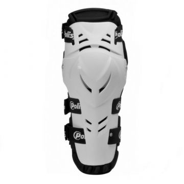 POLISPORT KNEE/SHIN GUARD JUNIOR PROTECTOR