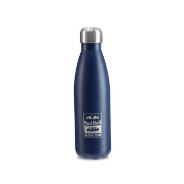 KTM Essential Drink Bottle