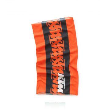 KTM Radical All rounder - Neck Sleeve