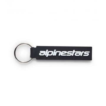 Alpinestars Linear Key Fob