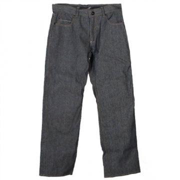 Alpinestars Maxx Denim pants - Black