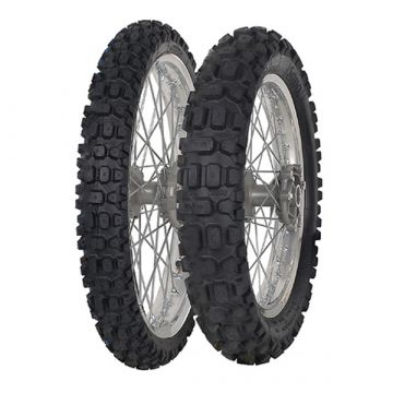 MITAS  MC23 OFF ROAD TT - REAR