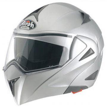 Airoh MIRO XR Helmet