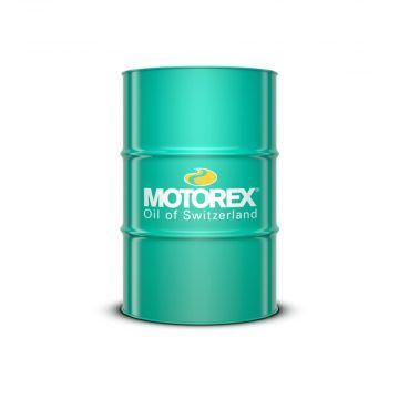 Motorex Top Speed 15W50 MOTOR OIL 203L