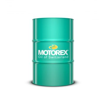 Motor Oil Top Speed 4T 10W/30 - 206L