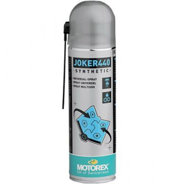 Joker 440 Synthetic - 500ML