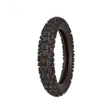 Dunlop Geomax MX71 TT-Front