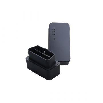 OB22 Plug & Play OBD GPS Tracker