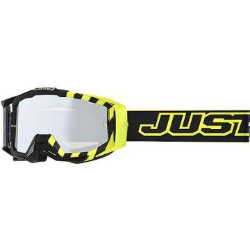 Just1 - Iris Stripe Goggle