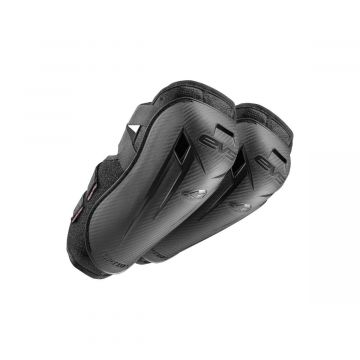 EVS OPTION ELBOW PROTECTION - ONE SIZE