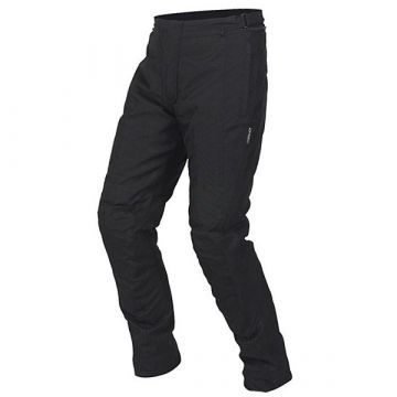 Alpinestars P1 Sport Waterproof pants - Black