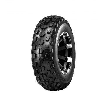 Obor Tires - P3041 Journey - ATV-Sport Tire -   21X7-10  [ Front ]