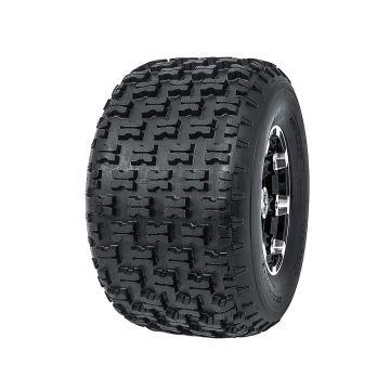 Obor Tires - P336 Journey - ATV-Sport Tire -  20X11-9  [ Rear ]