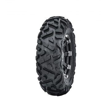Obor Tires - P350 Journey - ATV-Utility Tire -   25X8-12 [ Front ]