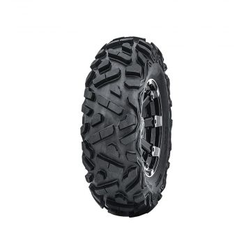 Obor Tires - P350 Journey - ATV-Utility Tire -   27X9-12 [ Front ]