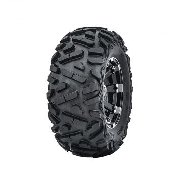 Obor Tires - P350 Journey - ATV-Utility Tire -   29X11-14 [ Rear ]