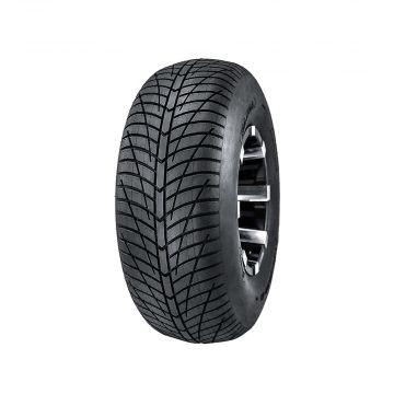 Obor Tires - P354 Journey - ATV-Sport Tire -   25X8-12 [ Front ]