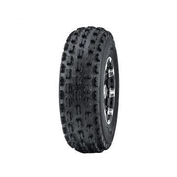 Obor Tires - P356 Journey - ATV-Sport Tire -  22X7-10 [ Front ]