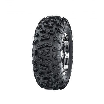 Obor Tires - P390 - ATV-Utility Tire - 25X10-12 [ Rear ]