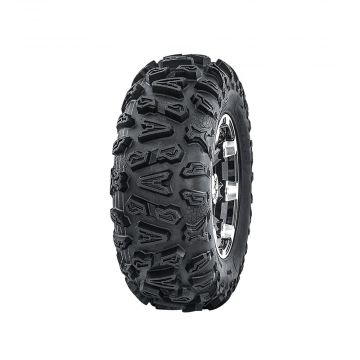 Obor Tires - P390 - ATV-Utility Tire - 26X11-14 [ Rear ]