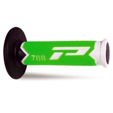 Progrip 788 Triple Density MX Grips