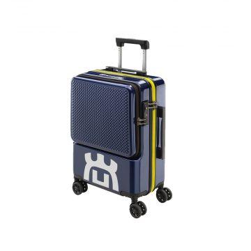 Husqvarna Travel Trolley Bag
