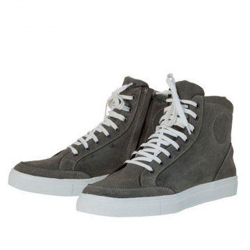 Prexport PKS Sneaker