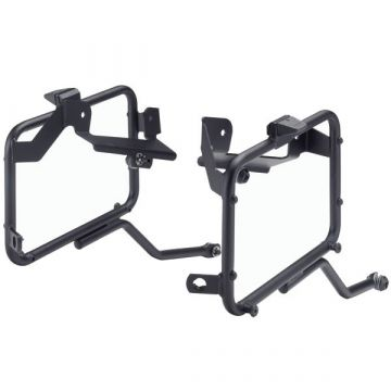 Givi PLR6409 Tubular Pannier Holders