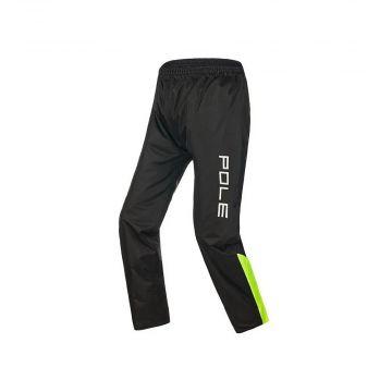 POLE Racing Rain Pants - XXL