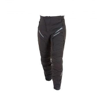 Prexport London Sport Touring Pants - Black