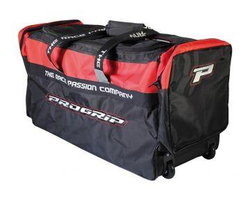 Progrip 9500 Gear Bag