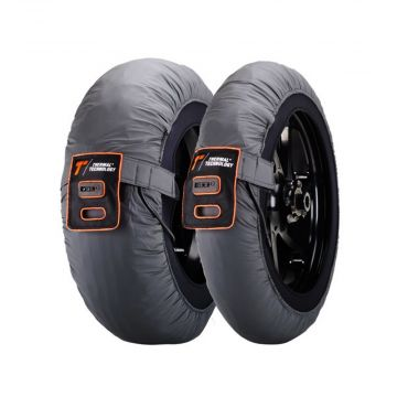 Thermal Technology - Race - Tire Warmer