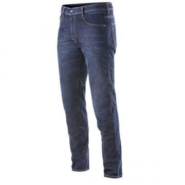 Alpinestars Radium Denim Pants