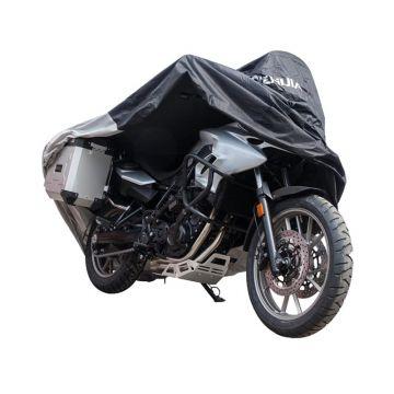 POLE Racing Rain Cover - XL