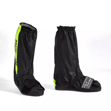 Pole Racing - Waterproof Rain Shoes Cover