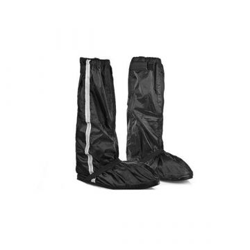 Pole Racing Waterproof Rain Boot