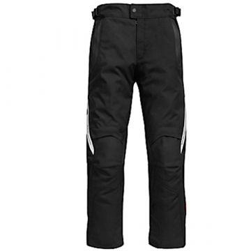 Revit Factor 2 Pants Short - Black