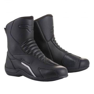 Ridge v2 boots