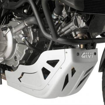Givi RP3101 Skid Plate Suzuki V-Strom DL650 (12-18)