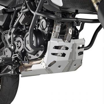 Givi RP5103 Skid Plate for F650/700/800GS Adventure (8-13)