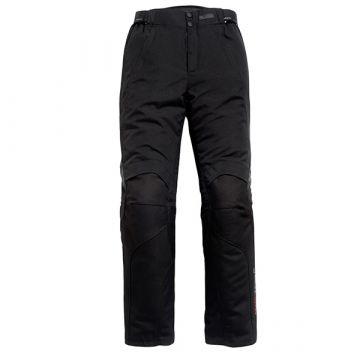 Revit Factor Ladies pants - Black