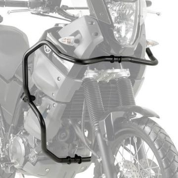 Givi TN348 Engine Guard for Yamaha Xt660z
