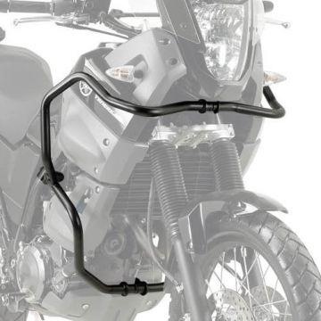 GIVI ENGINE GUARD CRASHBAR SET TN5119 FOR BMW S1000XR