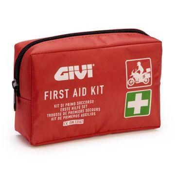 Givi First aid kit