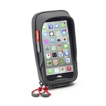 Givi S957B- Universal Smartphone holder