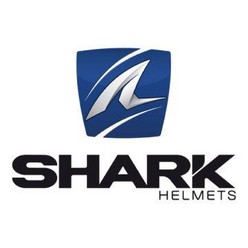 Shark Low Ventilation