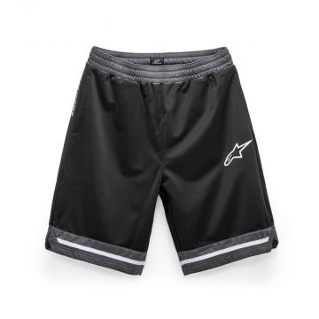 Alpinestars Dash Trainer Short - Black